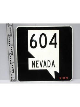 604 Nevada