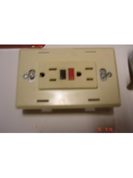 American Electric Switches